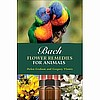 Bach Flower Remedies for Animals- Vlamis & Graham - NEW!!
